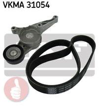 SKF VKMA 01002 Spannrolle