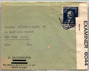 GP GOLDPATH: PORTUGAL COVER _CV691_P08