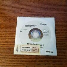 Microsoft Windows 7 Home Premium Full 32 Bit & 64 Bit DVD MS WIN- NEW-ProductKey