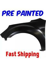 New PRE PAINTED Driver LH Fender for 2005-2010 Chrysler 300 w Free Touchup