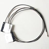 IPEX MHF4 Antenna WiFi Cable for NGFF / M.2 WIFI/WLAN Card/3G/4G/LTE WWAN Module