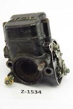 Honda NS 400 R NC19 Bj.85 - Outlet control ATAC system control