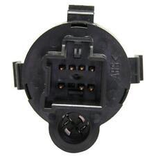 Headlight Switch Wells SW1961 fits 1999 Ford Windstar