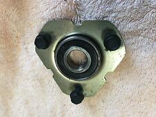 Flange and Bearing LH and Bolts Toro POWER CLEAR 621 721 Snow Blower Thrower