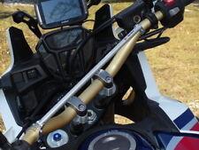 Honda Africa Twin CRF 1000L cross bar brace clamp handlebar (0825)