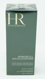 Helena Rubinstein Powercell Anti-Pollution Mask 100 ml