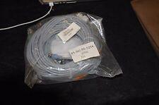 Man Roland 81.98L90-1254 Communication Cable ManRoland