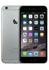 Straight Talk Prepaid Apple iPhone 6s Plus 32GB Space Gray Brand New Sealed