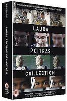 La Laura Poitras Colección (4 Películas) Blu-Ray Nuevo Blu-Ray (DOG374)