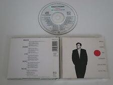 BRYAN FERRY+ROXY MUSIQUE/THE ULTIMATE COLLECTION(E´G EGCTV 2) CD ALBUM