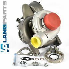 Turbolader Mercedes Benz Sprinter 211 315 Vito 111 115 Viano 2.2 CDI vv14 VV14