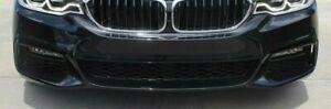 BMW OEM Retrofit Kit LED Fog Light Kit G30 G31 G38 5 Series 2017-2020 Brand New