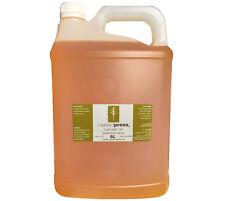 MACADAMIA OIL - COLD PRESSED VIRGIN (AUSTRALIAN) - 100% PURE CARRIER OIL - 5L