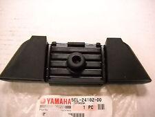 YAMAHA GAS FUEL TANK REAR DAMPER XVS1100 XVS 1100 VSTAR CUSTOM CLASSIC SILVERADO