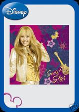 Cojin Disney Hannah Montana complemento ideal- oficial