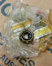 NOS GENUINE FORD STEERING BOX BEARING XA XB XC XD FALCON FAIRMONT COUPE LTD P5