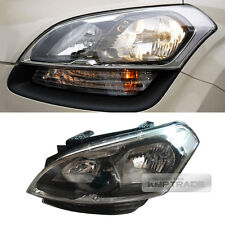 OEM Genuine Parts Front Head Light Lamp LH Assembly 1P for KIA 2012 2013 Soul