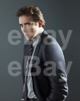 "Halt and Catch Fire (TV) Lee Pace ""Joe MacMillan"" 10x8 Photo"