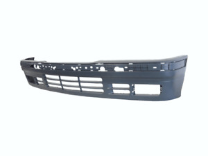 FRONT BUMPER BAR COVER FOR BMW 3 SERIES E36 1991-1996