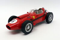 CMR 1/18 Scale CMR162 - F1 Ferrari Dino 246 - #6 M.Hawthorn 1958