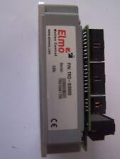 Elmo Motion Control Servo j SOL-TR08/800S
