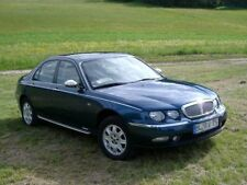 ROVER 75 MG ZT 2001-2005 ROVER FACTORY SERVICE REPAIR WORKSHOP MANUAL