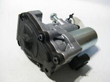 Bremskraftverstärker (32480) Honda CBR 600 RR, PC40, 2013-