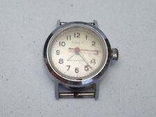 Watch / Horloge Timex vintage lady's watch