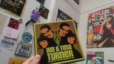 IKE & TINA TURNER - THE COMPLETE POMPEII RECORDINGS 1968-1969 CD BOX Ghetto Funk