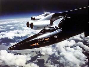 MILITARY AIR PLANE FIGHTER BOMBER JET X15 rocket B52 POSTER ART PRINT BB976B