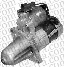 Starter Motor Nastra S1770