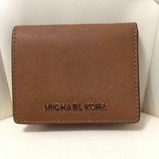 3aec551ac8d6 Michael Kors Women's Wallets with Photo Holder for sale | eBay