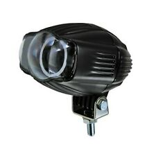 Phare Additionnel LED pour Yamaha MT-09 / Tracer 900 S18