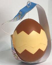 Pokemon EEVEE EGG Takara Tomy Sho Pro Empty Easter Evoli