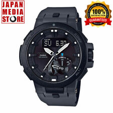 CASIO PRO TREK PRW-7000-8JF Triple Sensor Earth Color Limited JAPAN PRW-7000-8
