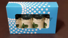 Genuine RAINBOW Vacuum Cleaner Fragrances Scents Air Freshener EUCALYPTUS