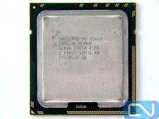 *B Grade* Intel Xeon X5660 2.8GHz (3.2GHz Turbo) 12MB 6.4GT/s SLBV6 LGA1366 CPU