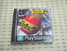 Kula World für Playstation 1 PS PSX PSone PS1 PS 1 *OVP*