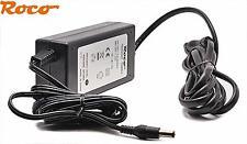 Roco 10851 Switching Power Supply 54 Va, 20 V - Neu + OVP