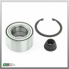 Fits Toyota Avensis T25 2.2 D-4D ACP Front Wheel Bearing Kit