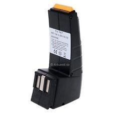 SILA Profi Werkzeug-Ersatz-Akku Festo Festool BP12C CDD12 BPH12C Accu Battery