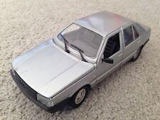 1:25 Polistil Fiat Croma