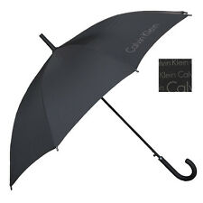 Brand New Calvin Klein Umbrella