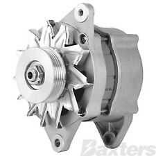 Bosch ALTERNATOR 85Amp for NISSAN SKYLINE ENR34 ER34 RB25DE 2.5L DOHC