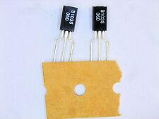 """2SB1035 """"Original"""" Mitsubishi Transistor 2  pcs"""