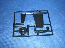 Playmobil 3501 accessoire Ensemble de suppléments pour les remorques non-utilisé