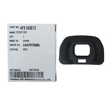 Eye cup Unit for Panasonic Lumix Digital Camera DC-GH5 DMC-GH5 Eyecup 4YE1A561Z