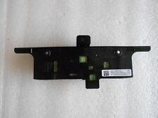 Samsung UN60F8000 TV CAMERA [BN96-26578A]
