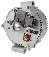 Alternator fits 1998-2007 Mazda B4000 B3000  WAI WORLD POWER SYSTEMS