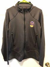 2016 Breeders Cup World Championships Medium jacket Santa Anita